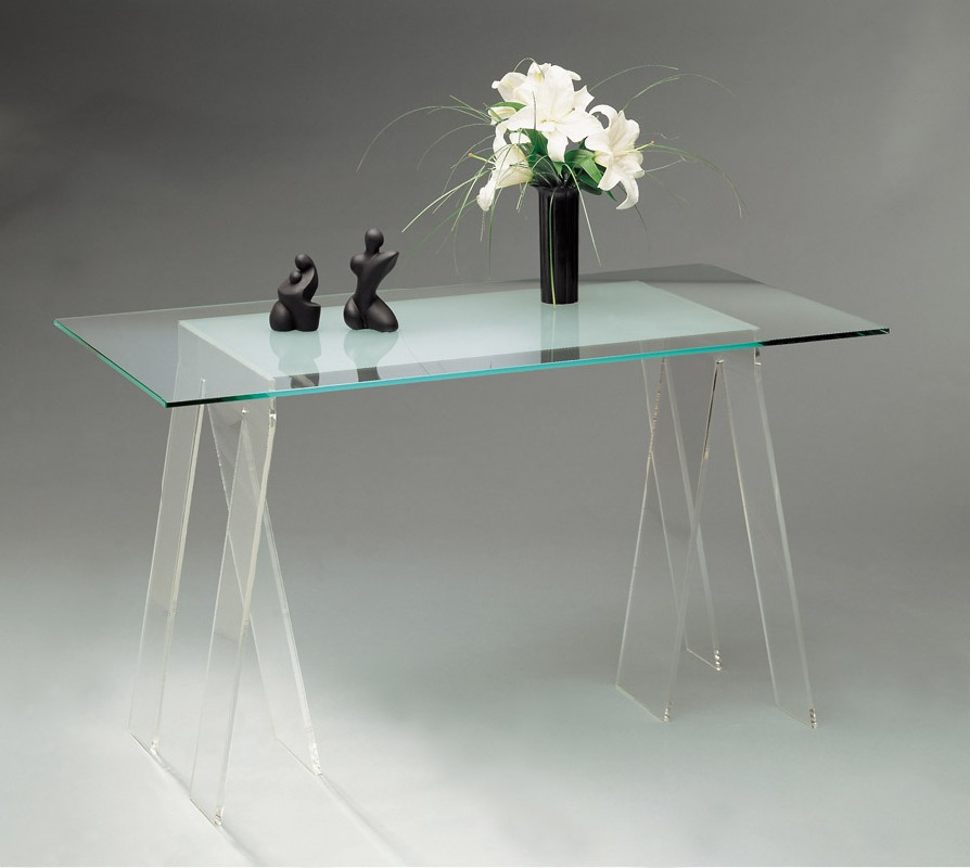 table verre marais international